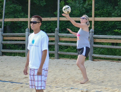 20140728 LiveWell Volleyball-14