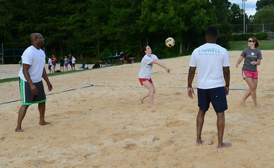 20140728 LiveWell Volleyball-42
