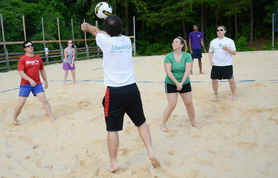 20140728 LiveWell Volleyball-18