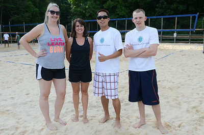 20140728 LiveWell Volleyball-8