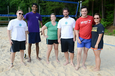20140728 LiveWell Volleyball-9
