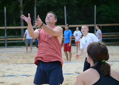 20140728 LiveWell Volleyball-15