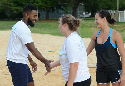 20140728 LiveWell Volleyball-44
