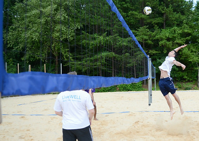 20140728 LiveWell Volleyball-20