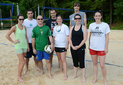 20140728 LiveWell Volleyball-11