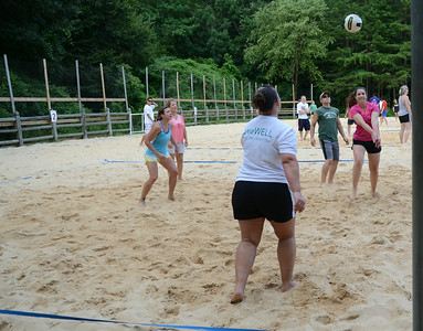 20140728 LiveWell Volleyball-27