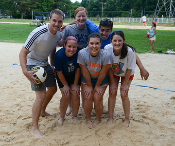 20140728 LiveWell Volleyball-23