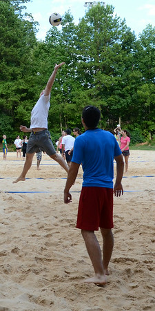 20140728 LiveWell Volleyball-30