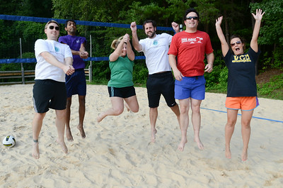 20140728 LiveWell Volleyball-10