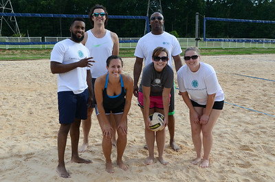 20140728 LiveWell Volleyball-6