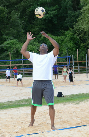 20140728 LiveWell Volleyball-36