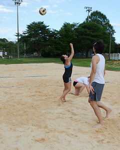 20140728 LiveWell Volleyball-33