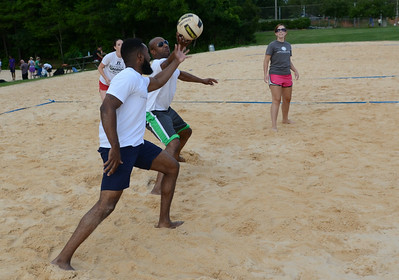20140728 LiveWell Volleyball-39