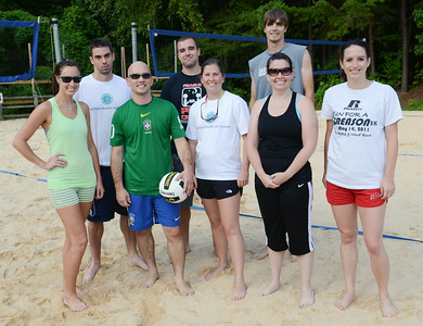 20140728 LiveWell Volleyball-12