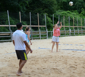 20140728 LiveWell Volleyball-29