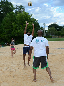 20140728 LiveWell Volleyball-34