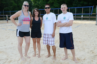 20140728 LiveWell Volleyball-7