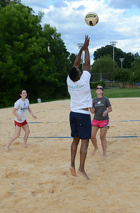 20140728 LiveWell Volleyball-43