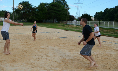 20140728 LiveWell Volleyball-41