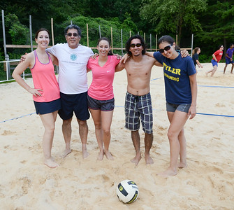 20140728 LiveWell Volleyball-31