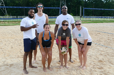 20140728 LiveWell Volleyball-5