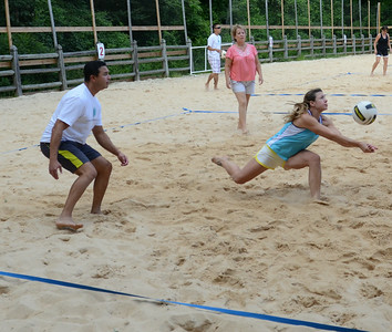 20140728 LiveWell Volleyball-26
