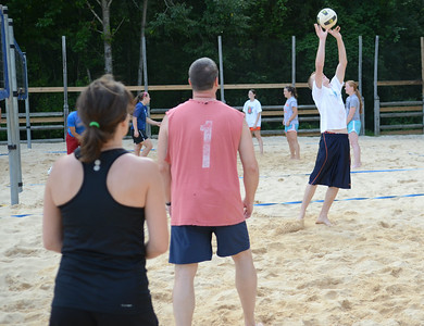 20140728 LiveWell Volleyball-16