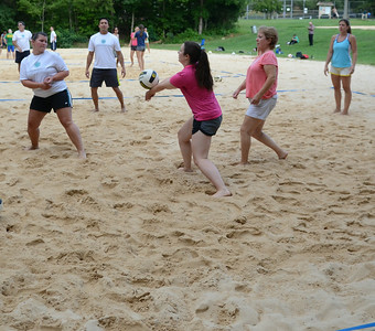 20140728 LiveWell Volleyball-21
