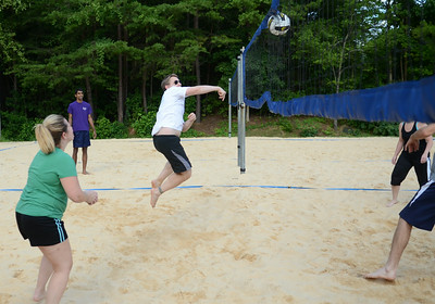 20140728 LiveWell Volleyball-17