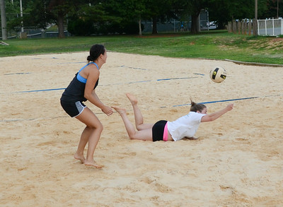 20140728 LiveWell Volleyball-32