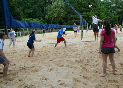 20140728 LiveWell Volleyball-22