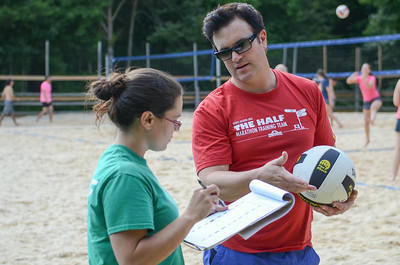 20140728 LiveWell Volleyball-1