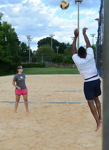 20140728 LiveWell Volleyball-37