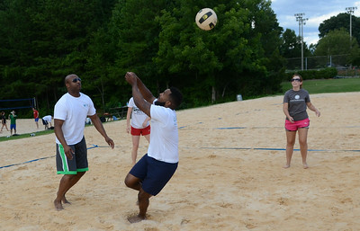 20140728 LiveWell Volleyball-38
