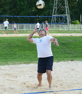 20140728 LiveWell Volleyball-13