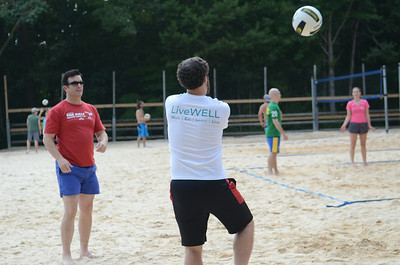 20140728 LiveWell Volleyball-4