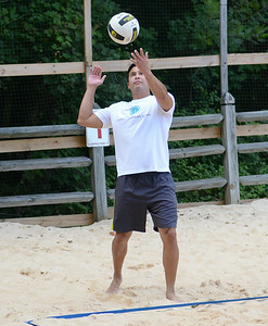 20140728 LiveWell Volleyball-28