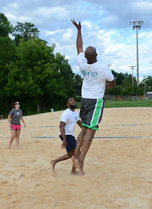 20140728 LiveWell Volleyball-35