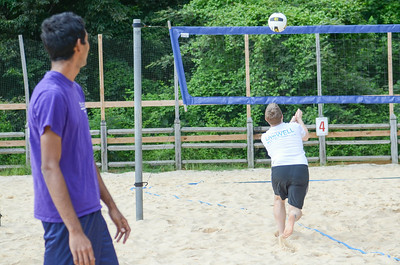 20140728 LiveWell Volleyball-3
