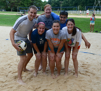 20140728 LiveWell Volleyball-24