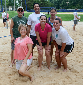 20140728 LiveWell Volleyball-25