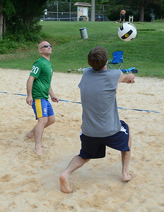 20140728 LiveWell Volleyball-19