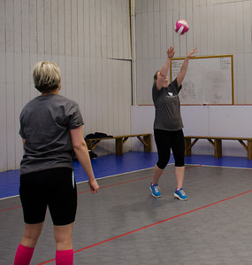 20140108 LiveWell Volleyball-8