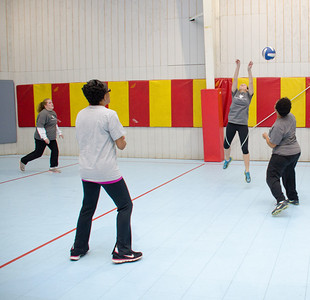 20140108 LiveWell Volleyball-61