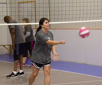 20140108 LiveWell Volleyball-6