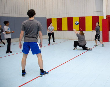 20140108 LiveWell Volleyball-46