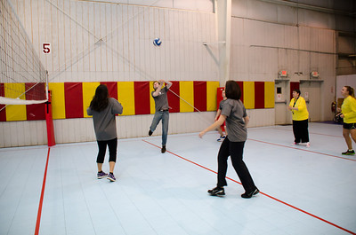 20140108 LiveWell Volleyball-50