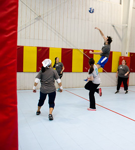 20140108 LiveWell Volleyball-58