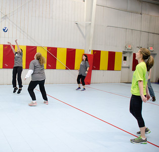 20140108 LiveWell Volleyball-47