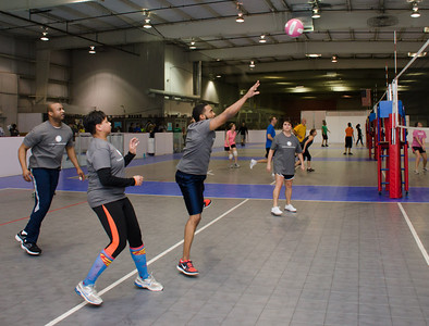 20140108 LiveWell Volleyball-25